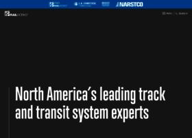 railworks.com