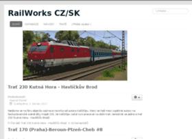 railworks.ofpmafia.eu