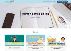 raimonsamso.info