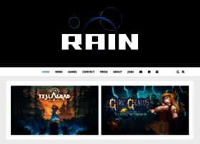 rain-games.com