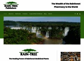 rain-tree.com