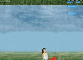 rain.nxe7.com