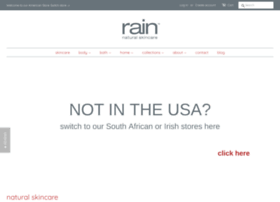 rainafrica.com
