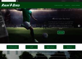rainbird.es