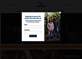 rainbirdclothing.com.au