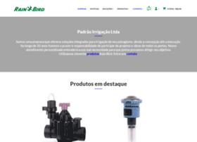 rainbirdrj.com.br
