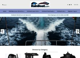 rainboat.com