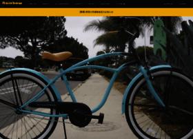 rainbow-bike.com