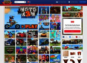 rainbow-blitz.freeonlinegames.com