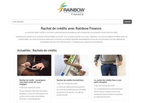 rainbow-finance.fr