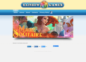 rainbow-games.com