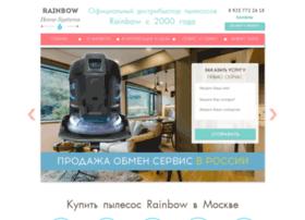 rainbow-hs.ru