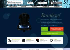 rainbow-moscow.ru