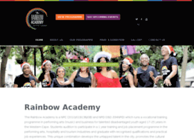 rainbow.aireview.co.za