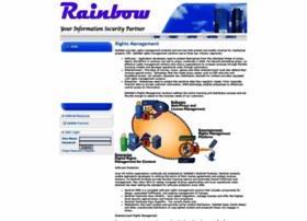 rainbow.com.my