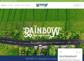 rainbow.com.vn