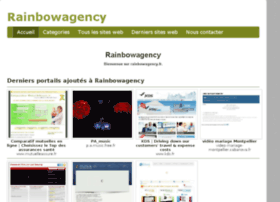 rainbowagency.fr
