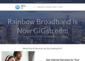 rainbowbroadband.com