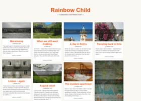 rainbowchild.ro