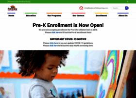 rainbowchildlearning.com