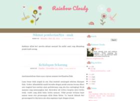 rainbowcloudy.blogspot.com