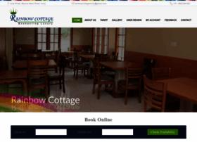rainbowcottagesooty.com