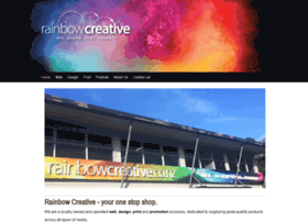 rainbowcreative.co.nz