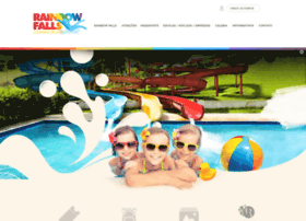 rainbowfalls.com.br