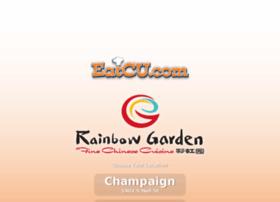 rainbowgarden.eatcu.com