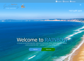 rainbowgetaway.com.au