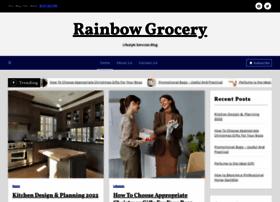 rainbowgrocery.org
