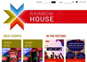 rainbowhouse.be