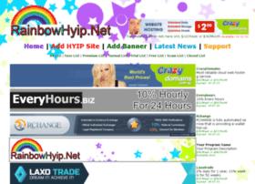 rainbowhyip.net