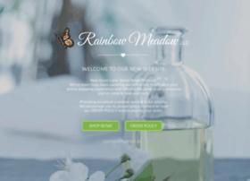 rainbowmeadow.com