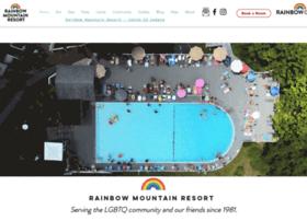 rainbowmountain.net