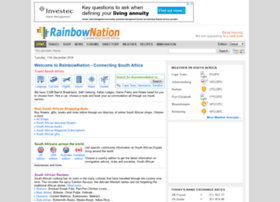 rainbownation.com