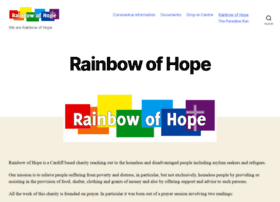 rainbowofhope.co.uk