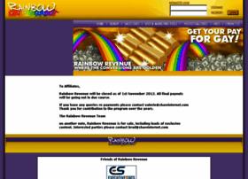 rainbowrevenue.com