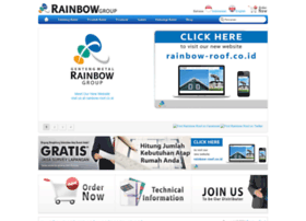 rainbowroof.co.id
