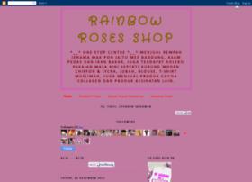 rainbowrosesshop.blogspot.com