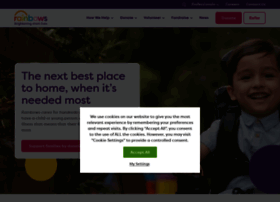 rainbows.co.uk