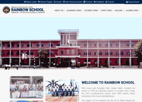 rainbowschool.in