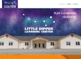 rainbowsendchildrenscenters.com