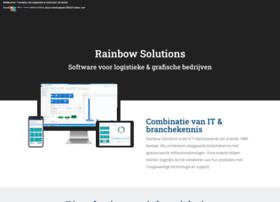 rainbowsolutions.nl