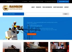 rainbowtech.net