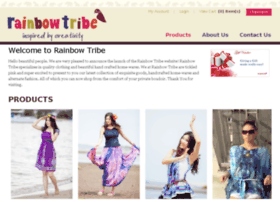 rainbowtribe.com.au