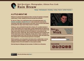 rainbreaw.com