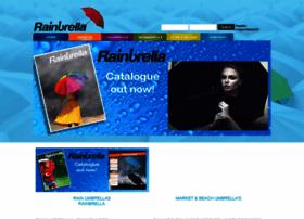 rainbrella.com.au