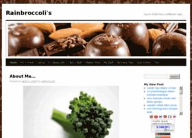 rainbroccoli.wordpress.com