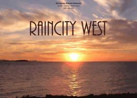 raincity.com